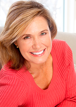 New-Jersey-Cortisol-Specialists