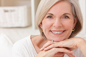 New-Jersey-Female-Menopause-Specialists