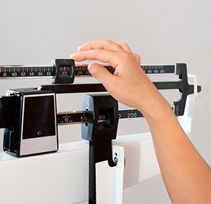 New-Jersey-Female-Weight-Loss-Resistance