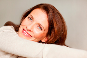 New-Jersey-PMS-Premenstrual-Syndrome-Specialists