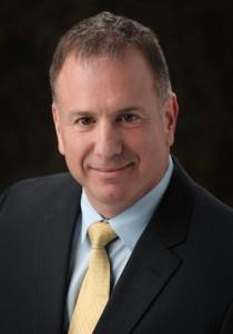 Dr Johanan Rand New Jersey Erectile Dysfunction Doctor