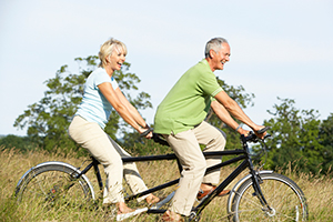 New-Jersey-Anti-Aging-Doctor