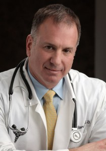 New Jersey Bioidentical Hormone Doctor Anti-Aging