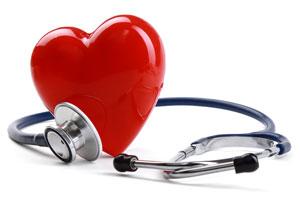 Essex County Heart Smart IMT Specialist