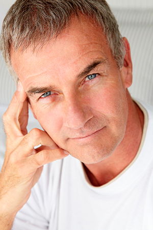 New-Jersey-Male-Menopause-Muscle-Atrophy