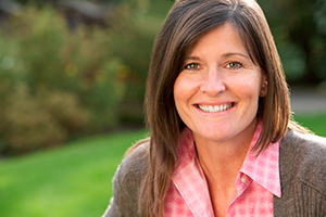 New-Jersey-Perimenopause-Specialists