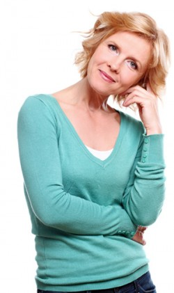 new-jersey-adrenal-fatigue-specialist