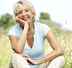 new-jersey-dhea-replacement-for-women