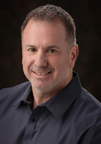 Doctor Johanan Rand New Jersey Menopause