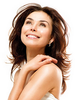 Orange-New-Jersey-Anti-Aging-Cosmetic-Aesthetic-Services