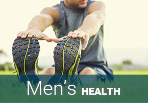 healthy-aging-centers-new-jersey-johanan-rand-mens-health