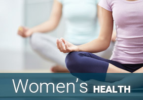 healthy-aging-centers-new-jersey-johanan-rand-womens-health