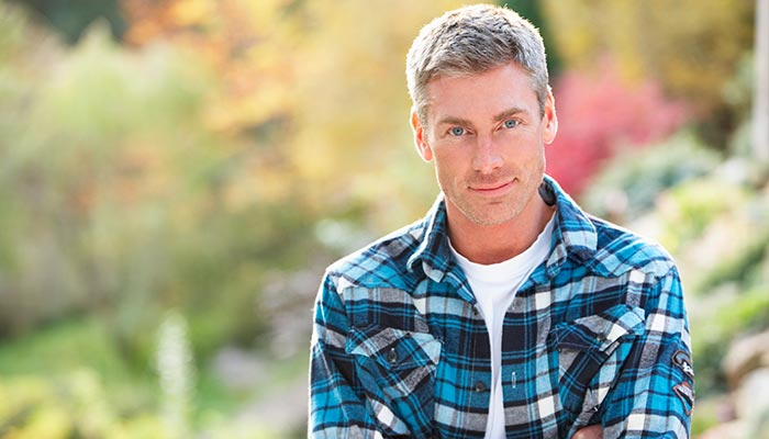 new-jersey-male-hormone-replacement/