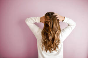 New Jersey doctor treats hair loss  with functional medicine