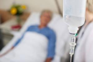 iv therapy new jersey coronavirus immune system boost
